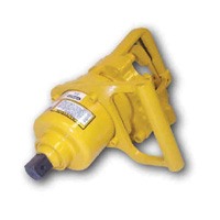 IW16 Impact Wrench